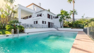 4 Bedroom Villa for sale in Monte Paraiso Country Club