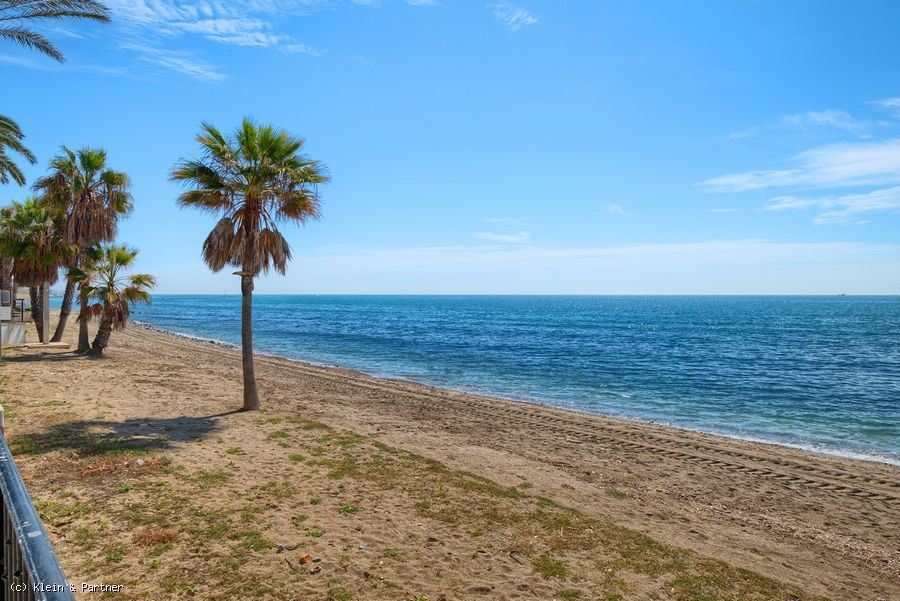 3 Bedroom Apartment for sale in Jardin del Mediterraneo