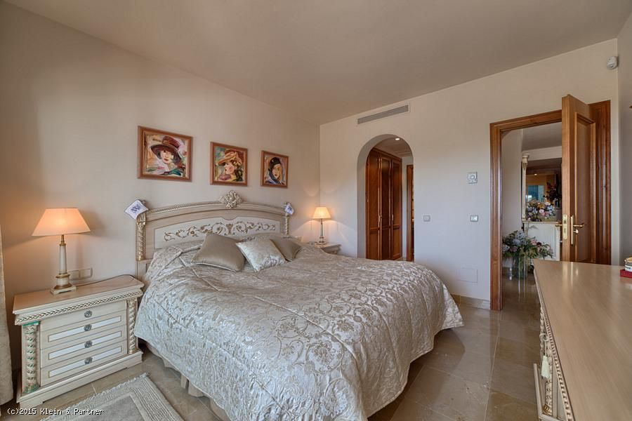Apartment for sale at Lomas de La Quinta Golf