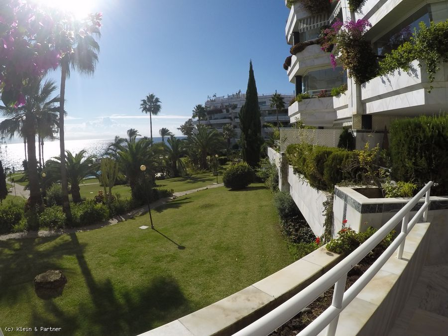 3 Bedroom Apartment for sale at Playa Esmeralda